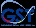 GST-logo