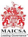 maicsa logo